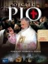 Ojciec Pio Pomiędzy niebem a ziemią + DVD