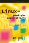Linux - praktyka administracji
