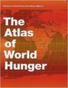 World Hunger T Bassett
