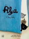 Alya i trzy koty Amina Hachimi Alayou