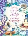 Przygody Alicji w Krainie Czarów