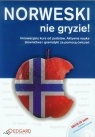 Norweski Nie gryzie + CD