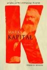 Marks Kapitał biografia