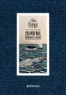 20000 mil podmorskiej żeglugi Verne Juliusz