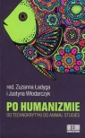 Po humanizmie