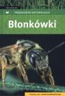 Błonkówki Przewodnik entomologa Heiko Bellmann