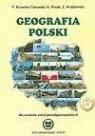 Geografia Polski dla LO SOP Teresa Krynicka-Tarnacka