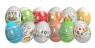 Owijki termokurczliwe na jajka - regionalne (SW0079)