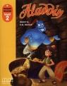 Aladdin Primary readers level 2