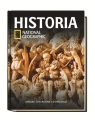 Historia National Geographic Tom 15