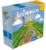 Winnica (3079)