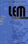 Bajki robotów Dzieła Tom 7