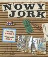 Nowy Jork Mahler Zdenek