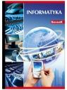 Zeszyt tematyczny Dan-Mark informatyka A5 krata 60 (5905184037079)