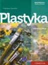 Plastyka Podręcznik
