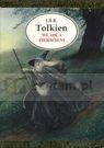 Władca pierścieni  Tolkien John Ronald Reuel