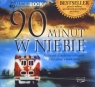 90 minut w niebie Niezwykłe świadectwo człowieka, który stanął u Piper Don, Murphey Cecil