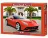 Puzzle Ferrari F12 Berlinetta 500 (52080)