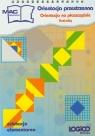 Logico Piccolo Orientacja przestrzenna Orientacja na płaszczyźnie Kształty