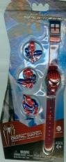 Zegarek na rękę Spider-Man