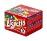 Ligretto w czerwonym pudełku