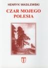 Czar mojego Polesia  Wasilewski Henryk