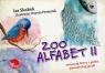 Zooalfabet II