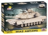 Cobi: Mała Armia. Czołg Abrams - 2608