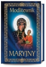 Modlitewnik Maryjny (OT)