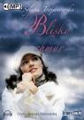 Blisko chmur  (Audiobook)