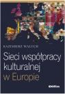 Sieć współpracy kulturalnej w Europie
