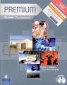 Premium FCE SB and Exam Rev B2 z CD-Rom