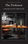 The Professor Bronte Charlotte