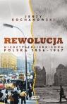 Rewolucja międzypaździernikowa Polska 1956-1957