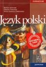 Język polski 3. Podręcznik dla gimnazjum.