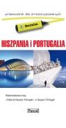 Hiszpania i Portugalia dla zmotoryzowanych 2014