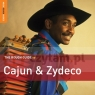 The Rough Guide To Cajun & Zydeco (Special Edition) (Digipack)