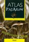 Atlas pająków Przybyłowicz Łukasz