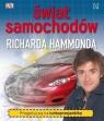 Świat samochodów Richarda Hammonda Hammond Richard