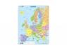 Europa mapa polityczna