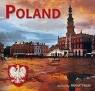 Poland mini