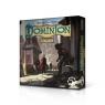 Dominion: Intrygra