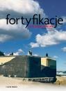 Fortyfikacje w Polsce i Europie