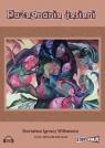 Pożegnanie jesieni  (Audiobook)