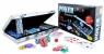 Poker Casino 300 żetonów Wiek: 8+