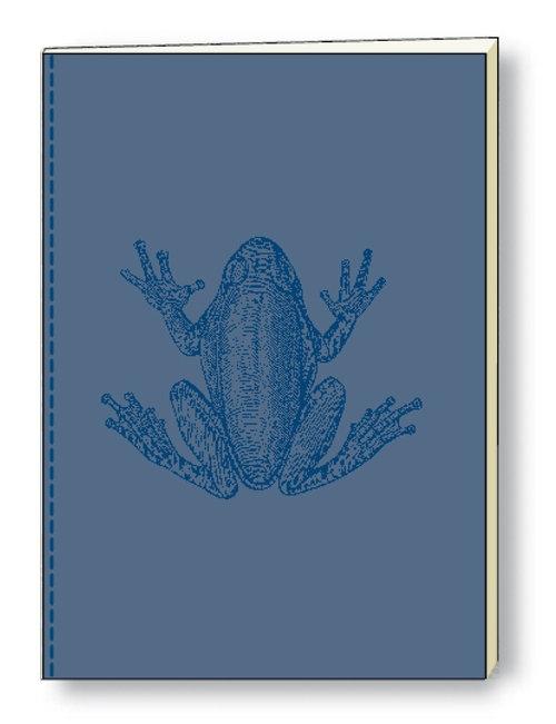 Notatnik ozdobny A5 64 kartki (NB S15A)