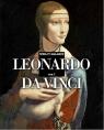 Wielcy Malarze Tom 2 Leonardo da Vinci