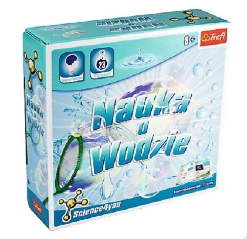 Nauka o Wodzie (60508)