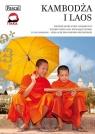 Kambodża i Laos