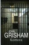 Komora Grisham John